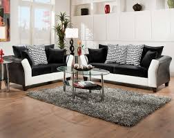 Grey Sofa And Loveseat Set Furniture Gray Microfiber Couch Grey Microfiber Sofa Grey