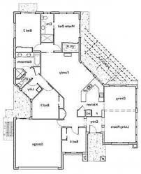 Modern Victorian House Plans by Best Interior Designs For Victorian Houses 9755