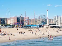new york u0027s best beaches to visit this summer