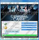 Criminal Case Hack Tool Activation Key Mediafire