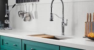 kitchen grohe kitchen faucet repair bathroom faucet parts names