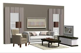 inexpensive living room sets small affordable living room furniture spacing design with cool