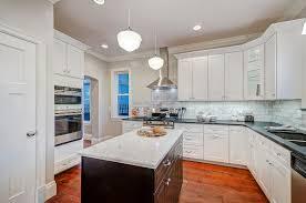 Kitchen Cabinet Doors White Kitchen Glamorous Replacement Kitchen Cabinet Doors White Better