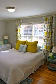 top 25 best teal curtains ideas on pinterest curtain styles gray blue and yellow bedroom perfect curtains more