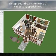 5d Home Design Free by 100 Home Design 3d Para Pc Descargar Essential Anatomy 3