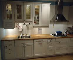 Cabinets For The Kitchen Kitchen Cabinet U2013 Helpformycredit Com