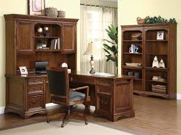 Living Room Furniture Stores Interior New Remodel Carolina Furniture Concepts For Your Living