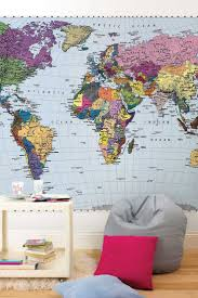 World Map Pinboard by 33 Best World Maps Images On Pinterest World Map Wallpaper