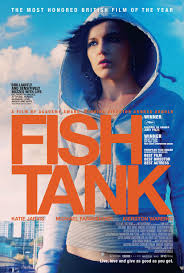A  Media Coursework   Reigate College   Portfolios Download fish tank ver  xlg jpg