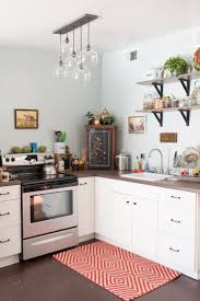 best ideas about small kitchen lighting pinterest diy small spaces san francisco tiny apartments