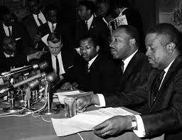 Martin luther king jr essay topics   El Hizjra besteessayarbeit com american history since      essays