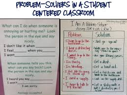 Critical Thinking Exercises For First Graders   collaboration