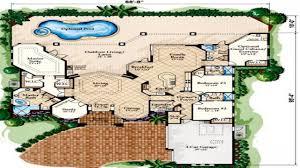 cosy 14 pool house plans free homeca