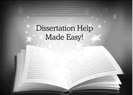 purchase a speech kansas library homework helpthe crucible critical essays