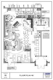 Most Efficient House Plans Best 10 Hotel Floor Plan Ideas On Pinterest Master Bedroom