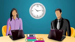 Accounting help homework Teodor Ilincai Accounts Assignment Help and Accounting Assignment Help