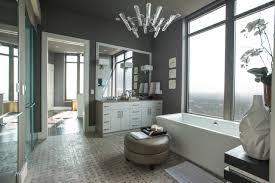 Modern Master Bathroom Ideas 100 Master Bedroom And Bathroom Ideas Best 25 Master Bath