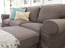furniture have fun changing the look and feel with sofa