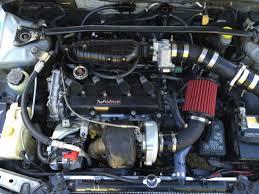 nissan almera engine diagram nissan 1999 nissan sentra engine 1999 free automotive wiring