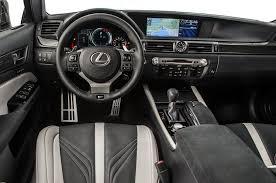 lexus f sport price price for 2016 lexus gs f sport u2013 motoraxer