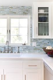 53 best kitchen backsplash ideas images on pinterest backsplash