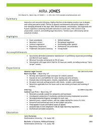Carterusaus Inspiring Lawyerresumeexampleemphasispng With Exciting Edit My Resume Besides Free Executive Resume Templates Furthermore Tips For