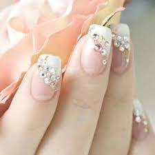 chloe nails in corpus christi home facebook