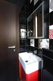 23 best ideagroup colors images on pinterest bathroom furniture