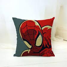 Wam Home Decor by Home Decor Pillows Throws Throw Pillows Hand Embroidery Bird