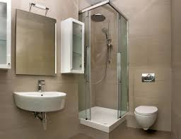 Very Small Bathroom Sink Brilliant 20 Tiny Bathroom Ideas On A Budget Inspiration Of Best