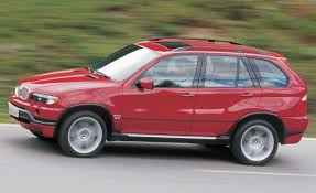 bmw x5 mpg best auto cars blog cars meritworks us