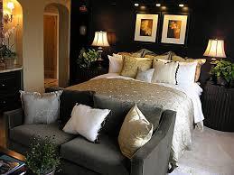 mens bedroom furniture decor apartment art ikea storage masculine