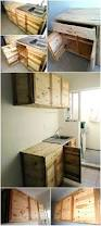 best 25 recycled kitchen ideas on pinterest barn barns and