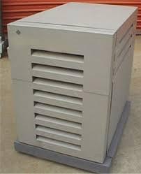 SPARCserver 600MP