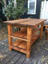 Design Your Own Outdoor Kitchen How To Make Your Own Kitchen Island Trends With Bold Design Build