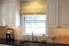 window treatments ideas themoviegreen treatments basement small