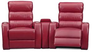 design ideas 91 splendid click to change image red faux leather