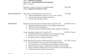 Cover Letter For Substitute Teacher Buy Dissertation Paper Essay On My Hobby Reading Story Books