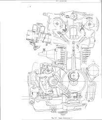 nissan almera engine diagram m50 engine diagram general switch breaker box fuse lexus rx 350