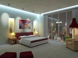 bedroom best design bedroom 50 best interior design of bedroom
