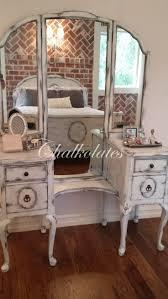 Vanity Dresser 43 Best Old Vanity Dresser Images On Pinterest Painted Furniture