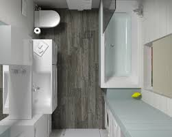 Small Bathroom Ideas Pictures Small Is Beautiful U2013 Beautiful Small Bathrooms Design Ideas