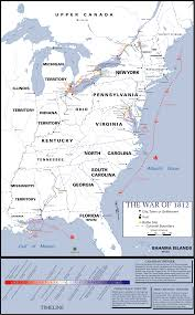 Map Of Florida Cities And Towns by Neat Map Of Scituate Ma With Key Dates From The Scituate