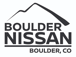 nissan finance used car rates new and used nissan cars denver co boulder nissan
