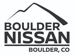 nissan finance address change denver nissan dealership boulder co boulder nissan