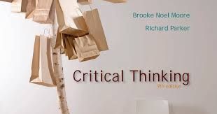 Critical thinking reading and writing bedford   Get a custom high     Pearson Canada