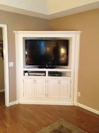 Small Bedroom With Tv Designs Corner Tv Ideas Home Design Ideas