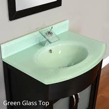 Home Design Outlet Center Alya Bath Elite Collection Aw 082 30 E Single Modern Bathroom