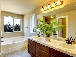 residential commercial plumbing repairs drain cleaning residential
