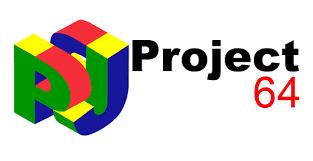 Project N64 v1.6 Images?q=tbn:ANd9GcTJWGhEqHr-9NaWZ1vixznqxetKb_E_4aTEmJeiOX8xi_D_Xp96